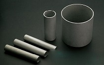 stainless steel seampless pipe